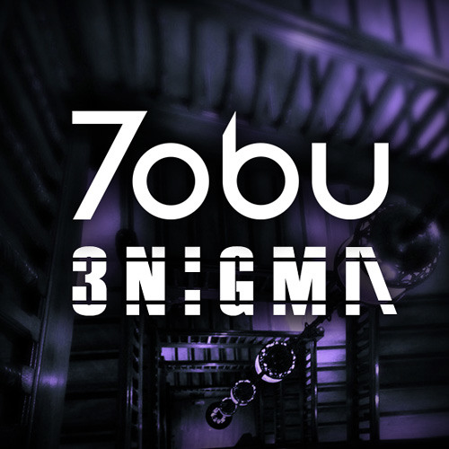 Tobu - Enigma (Original Mix)