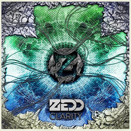 Zedd - Clarity (Jeff Knight Remix)