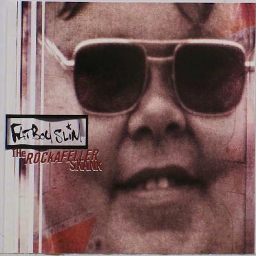 Fatboy Slim - Rockafeller Skank (Flipsmithz Bootleg)