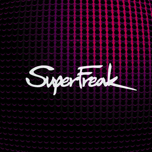SuperFreak Radio - Episode 2 : TPSP (The Purple Swimming Pool)