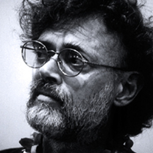 Terence McKenna on Dreaming