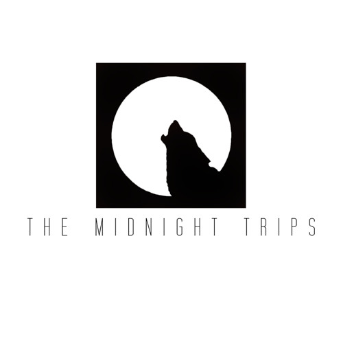The Midnight Trips - Life Is