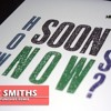 The Smiths - How Soon Is Now?  (Wellpunisher remix) [free download link on description]