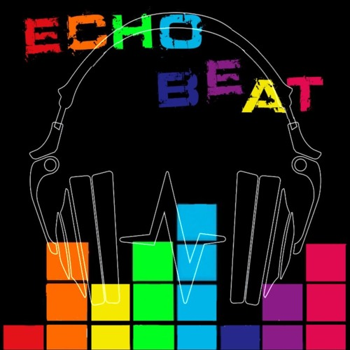 Echobeat Hottest Hits Countdown 17th January 2013 - Songs 30-16