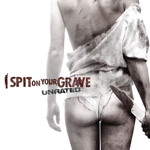 I Spit On Your Grave-Overture