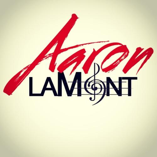 Riding (Aaron LaMont)
