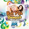 Hypnotic Vibez Ent. - Roll Yuh Bumpah (Live Chutney CD) mp3