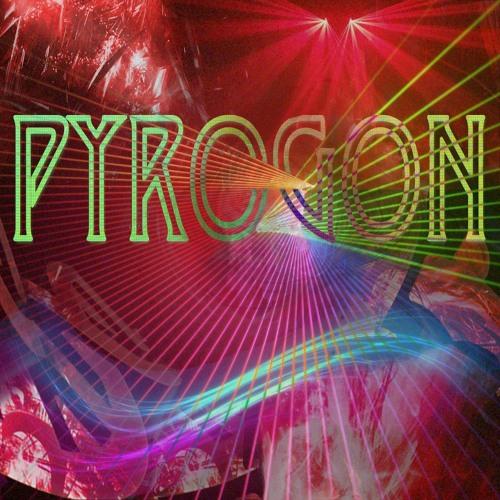 Levels (Pyrogon Remix)