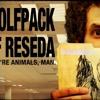 The Animal Inside