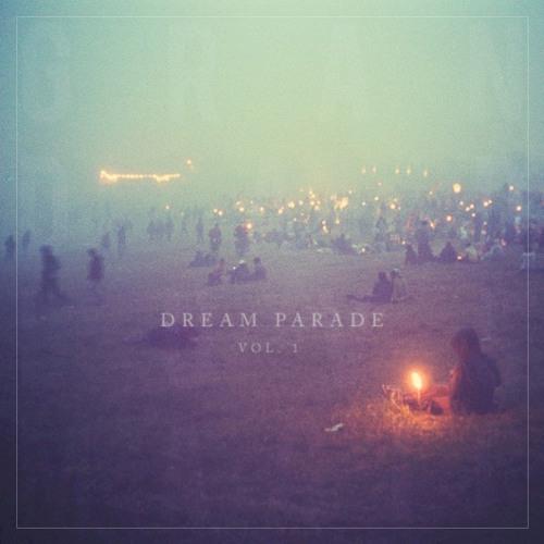 Dream Parade Vol. 1