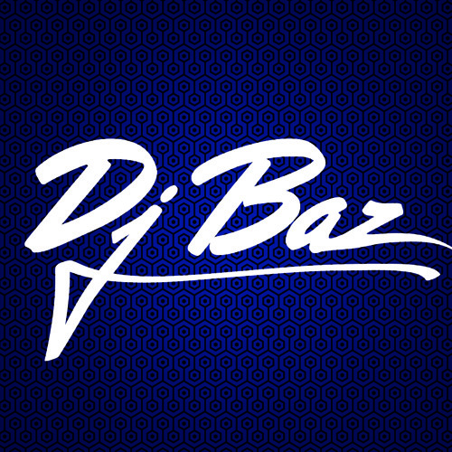 DJ Baz - Can't Stop  ( FREE DOWNLOAD )