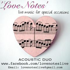 All My Loving (Amy Winehouse)