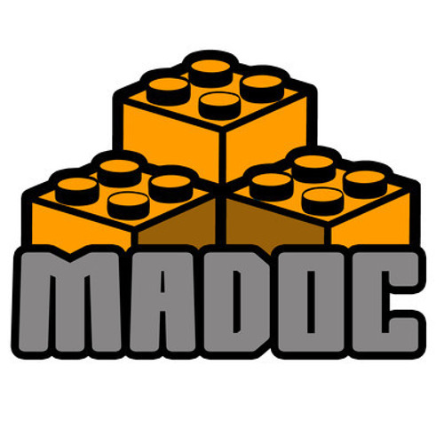 MADOC - A Little Bit Of Everything #4  #ALBOE
