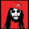 Lil Jon - Put Your Hands Up (MW Mash Up 13)