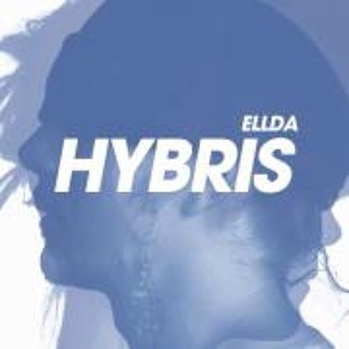1.Ellda
