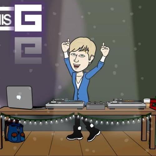 DJ DennisG - So Much Love (Remix)