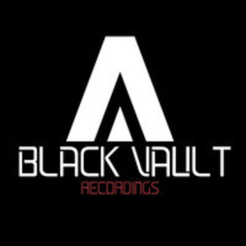 Darksome Notes - Express EP (Preview) Black Vault Recordings