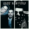 Gods' New Flow.ft. B.I.G Squirt, Marvelous Mike, Tittie Baby Jones