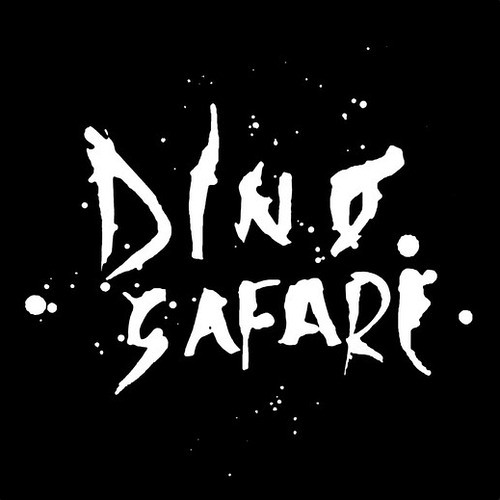 Dino Safari December Mix [You Can Download It]