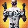 24. Porta - Libera Tus Pecados [Saints Row 2]
