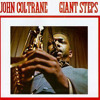 Giant Steps - John Coltrane (BLogiclub Remix)