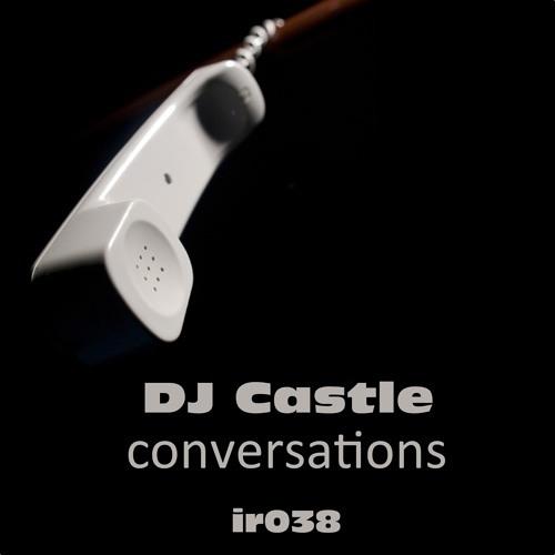 DJ Castle - Conversations