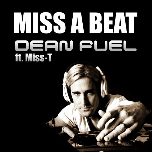 Miss A Beat ft. Miss-T (Club Mix)