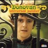 Universal Soldier — Donovan