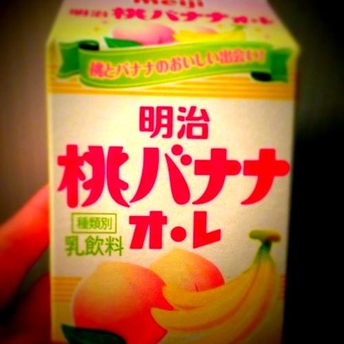 バナナvsピーチまつりの歌<演歌w>