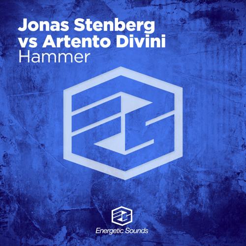 Jonas Stenberg vs Artento Divini - Hammer