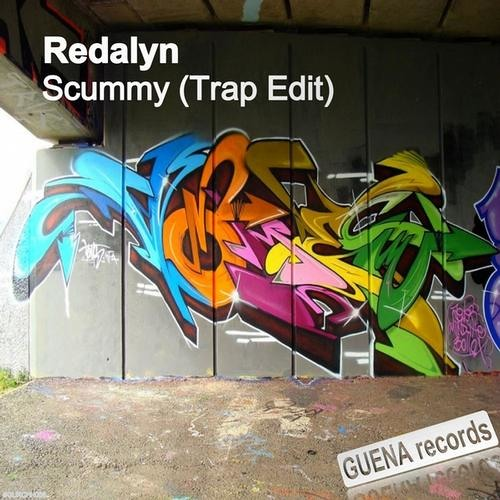 Scummy (Now Free Download)