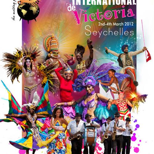 Sa Karnaval 2012