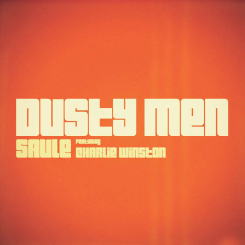 Dusty Men (Zebra Remix)