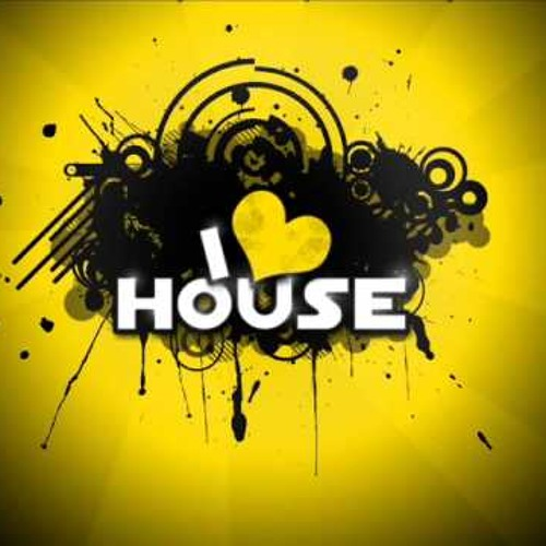 the best of Afro House 2013 - dj Stixx