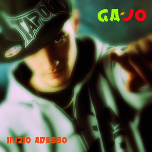 Ga-Jo A te mia musica