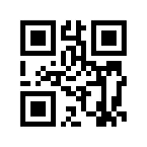 www.djmac.4t.com