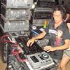 Papi - Jennifer Lopez club mix beat