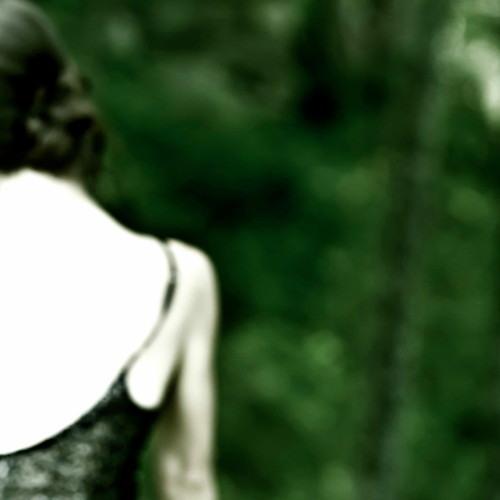 Cyra Morgan Angst (HArtLife Collab)