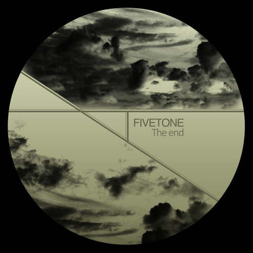 Fivetone - Beautiful End (Preview) [Konectik Digital]