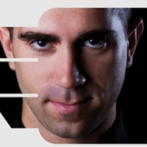 Giuseppe Ottaviani presents GO ON AIR Episode 024