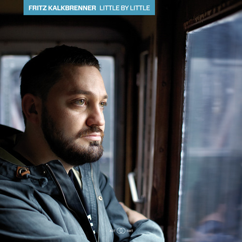 Fritz Kalkbrenner - Little By Little (Jonas Woehl Remix) - SUOL045 Snippet