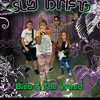 Bieb and the Weed - Sly Drift