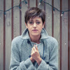 Tracey Thorn / 'Snow'