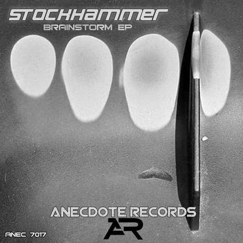 Stockhammer - Brainstorm