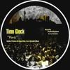 Timo Glock - Poets (Damian Malec Remix) @ Berlin Aufnahmen [DE]