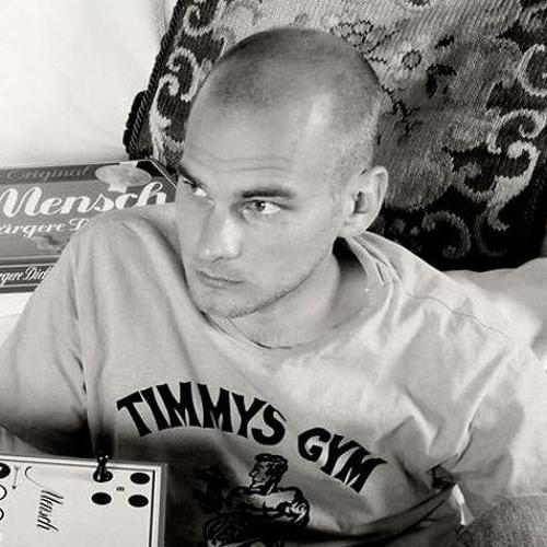 BR085 | Rainer Klang - Guest Mix January 2013