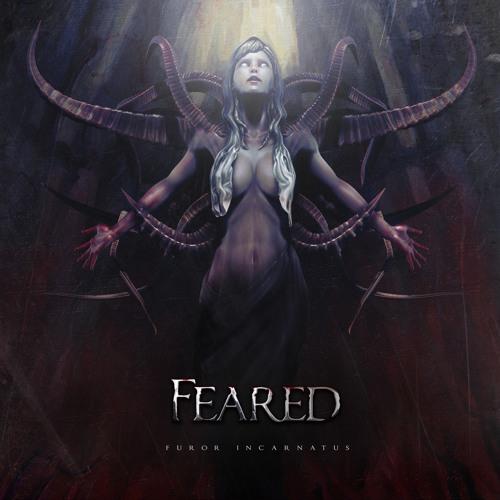 "Feared - ""Breathing Failure"" teaser"