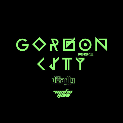 Gorgon City - Odyssey (Se7en Deadly Breaks & Mafia Kiss Re-Soul) - FREE DOWNLOAD