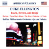 Duke Ellington | The River Suite | JoAnn Falletta (8.559737)