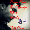 Suno Gaur Se Duniya Walo Remix Dj Cool
